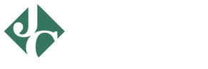 Jean & Choi Accountancy Corporation
